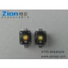 供应欧司朗进口贴片灯珠LED发光二极管LUW W5AP