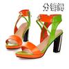 成都厂家优质凉鞋批发四季单鞋批发网店代理代销优质女鞋货源feflaewafe