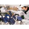 供应回收太阳能电池片收购单晶125电池片回收多晶156电池片回收