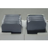 供应回收太阳能硅片回收单晶125硅片回收多晶156硅片回收