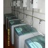 供应厦门投币式洗衣机,投币洗衣机,投币电脑价格供应
