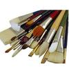 供应画笔,海绵刷,油画笔