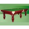 供应北京台球桌价格 标准台球桌大小 台球桌多少钱一张