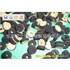 供应常州密封垫圈 EVA垫圈 橡塑制品