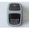供应IC卡消费刷卡机-饭堂机-刷卡机系统
