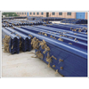 供应内蒙古被动防护网 包头SNS被动防护工程