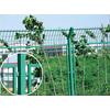 供应网围栏,呼和浩特网围栏
