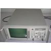 供应HP8753D,HP 8753D,8753D二手其他分析仪器