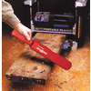 供应旧木料加工断钉子感应器
