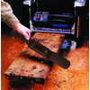 供应木板加工钉子感应报警器
