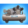 捷豹风冷全无油空气压缩机(单级压缩)空压机feflaewafe