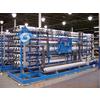 供应沈阳海水淡化设备,沈阳海水淡化系统