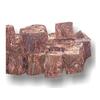 供应顺德废锌回收,废锌合金,废锌渣,废锌淀