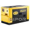 开普发电机/发电机/数码发电机/直流发电机/便携式发电机feflaewafe
