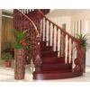 【楼梯】【福州楼梯】(楼宇设施)楼梯厂家直销feflaewafe