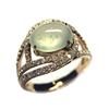 珠宝首饰金银器加工哪家好 南京首饰加工厂 首饰镶钻加工价格