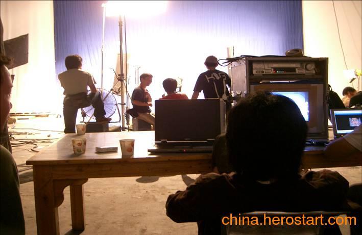 供应广州影视广告拍摄 电视广告制作 影视广告拍摄 广州广告片制作 影视广告拍摄制作 电视广告片制作 产品广告片制作公司