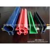 供应塑胶挤塑异型材、挤出塑料型材、押出制品加工