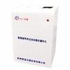 供应全自动微机HY-A5量热仪