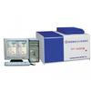 供应微机恒温全自动HY-4000量热仪