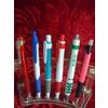 供应西安广告笔订做,榆林广告笔,广告笔设计订做,印字广告笔