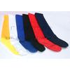 供应正品足球袜长筒加厚毛巾底 男运动袜足球袜子 广东袜子 厂家批发价格