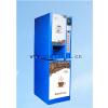 供应自动式饮料机 咖啡奶茶一体机 投币式咖啡奶茶机