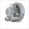 供应木工机械专用高压鼓风机