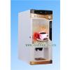 供应投币咖啡机 咖啡奶茶机 咖啡果汁一体机