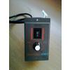 供应联宜交流电机电子无级调速器YN220-15-B2现货销售