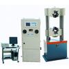 专业供应万能材料试验机_电子万能材料试验机
