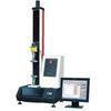 专业供应电脑式伺服控制万能材料试验机(桌上型)