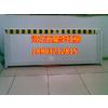 供应 1.8米挡鼠板  警示挡鼠板 防盗挡鼠板/海地铁挡鼠板挡鼠板安装方法   挡鼠板行情
