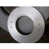 供应环形铸铝件