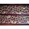 供应铸铜工艺