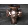 供应铜铸件