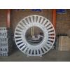 供应大型铝铸件