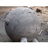 供应球形铸铝件