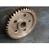 供应齿轮铜铸件