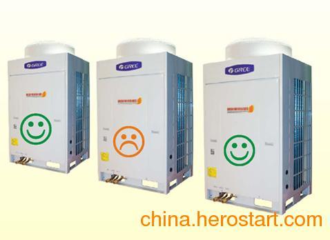 格力空气源热泵热水专业安装 格力空气源热泵热水专业服务feflaewafe