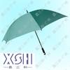 供应北京批发雨伞 北京雨伞厂家 定做广告伞 北京雨伞批发