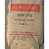价格便宜品种齐全的化工原料找中原橡塑feflaewafe