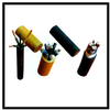 水枪玩具,夏天玩具,戏水玩具,男孩玩具,13CM水枪
