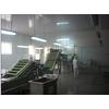 山东济南青岛东营冷库安装维修保养电话18254190777feflaewafe