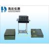 供应电子振动试验台,上海振动试验台