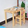 供应课桌椅