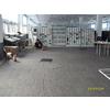 供应地毯,常州写字楼地毯,办公地毯,常州办公室地毯厂家