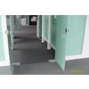 供应地毯,常州办公楼地毯,常州方块地毯,常州办公地毯厂家