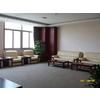 供应地毯,常州地毯,常州方块地毯,常州办公地毯,常州办公室地毯,常州会议室地毯