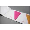 南京【封套设计印刷】封套印刷公司 封套设计印刷厂 封套设计公司feflaewafe